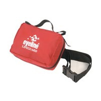 Waist Lifeguard Carry Bag