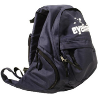 Sling Back Pack EY5050A