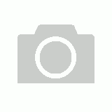 Girls Microline Racing Comp Back - Navy
