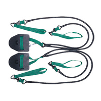 Dry Land Training - Breaststroke Cords SE108BGR