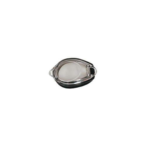 Individual Optique Optical Correction Goggle Lens - Clear -2.0 di-opter EYOLC20